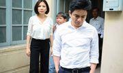 Sắp mở xét xử vụ bác sĩ Chiêm Quốc Thái bị vợ cũ thuê giang hồ chém