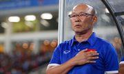 Sau King's Cup, VFF khẳng định gia hạn hợp đồng với HLV Park Hang-seo