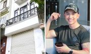 """Chiêm ngưỡng căn hộ bạc tỷ của diễn viên Anh Vũ trong bộ phim """"Về nhà đi con"""""""