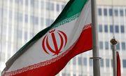 Iran bị tố tăng tốc làm giàu uranium trong bối cảnh căng thẳng với Mỹ