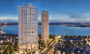 Bất động sản nào đáng mua trong phân khúc căn hộ cao cấp?
