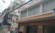 Cần làm rõ dấu hiệu cố ý làm trái tại Công ty địa ốc Sài Gòn Chợ Lớn