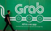 Grab xin giấy phép thành lập ngân hàng tại Singapore