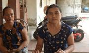 """Cảnh báo từ chuyện hai lao động """"chui"""" bỏ mạng ở Angola"""