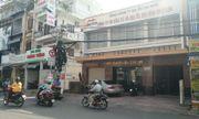 Công ty địa ốc Sài Gòn Chợ Lớn nói gì về vụ dấu hiệu cố ý làm trái?
