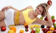 Bí quyết giúp chị em cải thiện cơ thể sau nâng ngực chảy xệ
