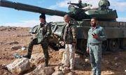 Tin tức quân sự mới nóng nhất hôm nay 13/6/2019: Syria trút đòn diệt 2 thủ lĩnh khủng bố