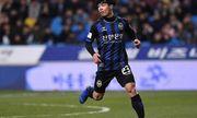 HLV Incheon United: Công Phượng thiếu nhiều yếu tố để chơi bóng ở Hàn Quốc
