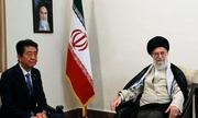 """Iran thẳng thừng từ chối đàm phán với Mỹ vì không muốn lặp lại """"trải nghiệm cay đắng"""""""