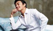 """Yoo Ah In: Ảnh đế độc nhất vô nhị màn ảnh Hàn, """"kẻ thứ 3"""" đặc biệt trong chuyện tình Song – Song"""