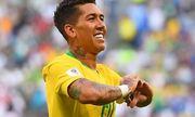 Thời gian, địa điểm diễn ra trận khai mạc Copa America 2019