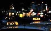 Tin tức đời sống mới nhất ngày 15/6/2019: Từ chối chở khách, lái xe taxi bị đánh bầm dập