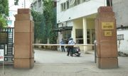 Vụ thanh tra Bộ Xây dựng đòi chung chi chục tỷ đồng ở Vĩnh Phúc: Huyện Vĩnh Tường không tiếp cận được tài liệu