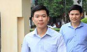 Hàng loạt bất ngờ tại phiên xử phúc thẩm bác sĩ Hoàng Công Lương