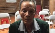 Chuyện chưa kể về hành trình truy bắt thầy cúng 80 tuổi chém con trai tử vong