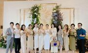 Tin tức giải trí mới nhất ngày 15/6/2019: Dàn sao Việt