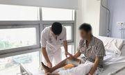 Tin tức đời sống mới nhất ngày 17/6/2019: Bàn chân người đàn ông Quảng Nam chết khô vì nghiện thuốc lá