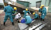 Quy định của Luật BHXH về hướng dẫn khám giám định thương tật với tai nạn lao động