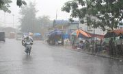 Dự báo thời tiết mới nhất hôm nay 18/6/2019: Hà Nội có nơi mua to và dông