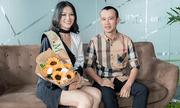 Thực hư thông tin Việt Nam không cử đại diện đi thi Miss Earth 2019