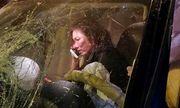 Tòa xử vụ nữ tài xế BMW gây tai nạn ở Hàng Xanh