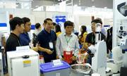 'Vietnam Medi – Pharm Expo 2019' bùng nổ về quy mô và đổi mới công nghệ