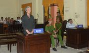 Đâm chết người tình vì ghen tuông, ông lão 67 tuổi lĩnh án 18 năm tù