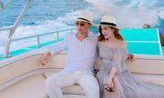 Diễn viên Việt Anh ly hôn lần 2 với vợ hot girl