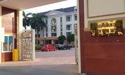 Vụ nhận hối lộ tại Vĩnh Tường: 3 thanh tra Bộ Xây dựng bị khởi tố