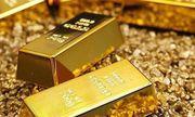 Giá vàng hôm nay 19/6/2019: Vàng SJC