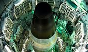 Israel bị cáo buộc sở hữu kho vũ khí hạt nhân bí mật với gần 100 đầu đạn