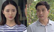 Phim Nàng dâu order tập 22: Phong đuổi khéo