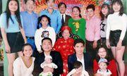 Thăm cụ bà Quảng Trị 102 tuổi sở hữu kho báu vô giá: 12 người con, 176 cháu nội ngoại
