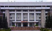Đại học Quốc gia TP. HCM thuộc Top 1.000 trường đại học tốt nhất thế giới