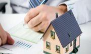 Công chức, viên chức TP.HCM sẽ được vay mua nhà đến 900 triệu