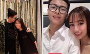 Chàng trai hẹn hò với ái nữ nhà đại gia Minh Nhựa giàu có cỡ nào?
