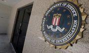 FBI bắt giữ một người tị nạn Syria ủng hộ IS, âm mưu đánh bom nhà thờ Mỹ