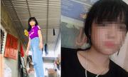 Vụ nữ sinh lớp 7 ở Nghệ An