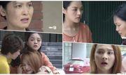 Phim Về nhà đi con tập 48: Lý do 3 chị em khóc không thành tiếng khi thấy