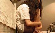 Thiếu nữ 16 tuổi tố bị nam thanh niên khống chế hiếp dâm ngay tại nhà