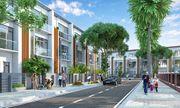 Cơ sở pháp lý vững chắc, Nhơn Hội New City trở thành điểm hẹn an toàn cho các nhà đầu tư tại thị trường Quy Nhơn