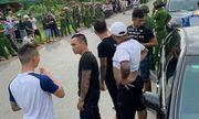 Vụ giang hồ vây xe chở công an: Bí thư Tỉnh ủy Đồng Nai nói gì?