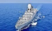 Sau vụ tấn công tàu chở dầu, thêm một quốc gia điều tàu chiến áp sát Iran