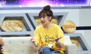 Tin tức giải trí mới nhất ngày 21/6/2019: Hari Won phân trần khi bị chê