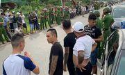 Thủ tướng yêu cầu xử lý nghiêm vụ giang hồ bao vây xe công an