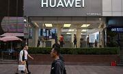 Huawei kiện chính quyền Mỹ vì thu giữ thiết bị của hãng để điều tra