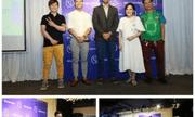 Công ty truyền thông Vero IMC Vietnam đổi tên thành EloQ Communications