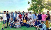 Tin tức giải trí mới nhất ngày 22/6/2019: Chia tay dàn sao