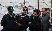 Iran tử hình cựu nhân viên Bộ Quốc phòng bị kết án làm gián điệp cho Mỹ