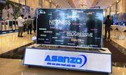 Một số nhà bán lẻ bắt đầu tạm ngừng kinh doanh sản phẩm Asanzo